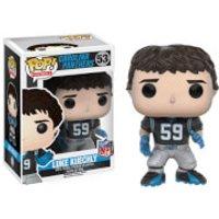 NFL Luke Kuechly Wave 3 Pop! Vinyl Figure - Nfl Gifts