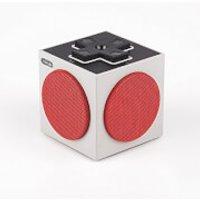 8bitdo Retro Cube Speaker - Video Games Gifts