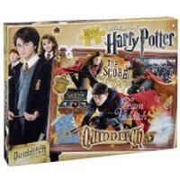 harry-potter-quidditch-kids-puzzle-1000-pieces