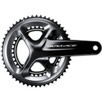 Shimano Dura Ace R9100 Chainset - 172.5mm - 50/34