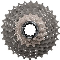 Shimano Dura Ace R9100 Cassette - 11 Speed - 12/28