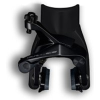 Shimano Dura Ace BR-R9110 Direct Mount Brake Caliper - Front