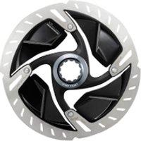Shimano Dura Ace Ice Tech Freeza Disc Rotor - 160mm