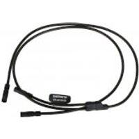 Shimano EW-JC130SS Y-Split Cable - 3 Connectors - 320mm/320mm