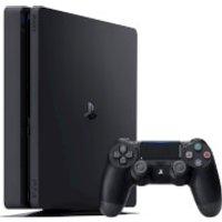 Sony PlayStation 4 Slim 500GB Console