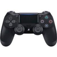 Sony PlayStation 4 DualShock 4 V2 Controller