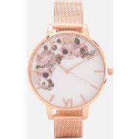 olivia-burton-women-winter-garden-watch-rose-gold-mesh