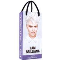 Paul Mitchell Blonde Bonus Bag I Am Brilliant (worth £33.00)