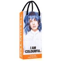 Paul Mitchell Colour Care Bonus Bag I Am Colourful (Worth £43.00)