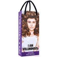Paul Mitchell Extra Body Bonus Bag I Am Voluminous (worth £26.00)