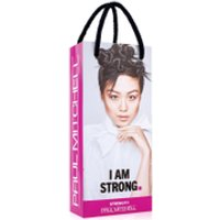 Paul Mitchell Strength Bonus Bag I Am Strong (Worth 29.00)