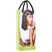 Paul Mitchell Smoothing Bonus Bag I Am Sleek (Worth £27.00)