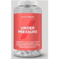 Under Pressure - 1 Month