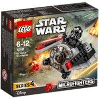 LEGO Star Wars: TIE Striker Microfighter (75161) - Star Wars Gifts