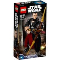 LEGO Star Wars: Chirrut Imwe (75524) - Star Wars Gifts