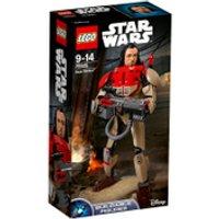 LEGO Star Wars: Baze Malbus (75525) - Star Wars Gifts