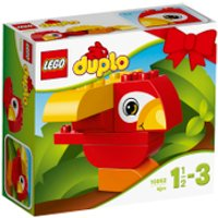 LEGO DUPLO: My First Bird (10852) - Duplo Gifts