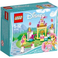 LEGO Disney Princess: Petites Royal Stable