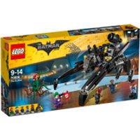 LEGO Batman: The Scuttler (70908)