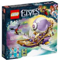 LEGO Elves: Airas Airship & the Amulet Chase (41184)