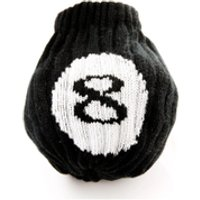 8-ball-socks