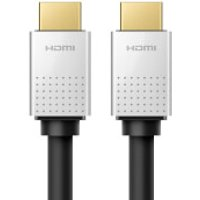 ORB HDMI Cable 2.0 For 4K Video