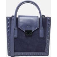 loeffler-randall-women-junior-work-tote-bag-eclipse