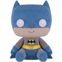 DC Batman Mega Pop! Plush