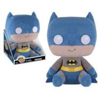 DC Batman Mega Pop! Plush - Batman Gifts