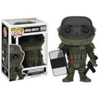 Call of Duty Juggernaut Pop! Vinyl Figure - Call Of Duty Gifts