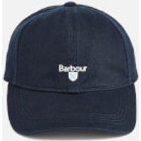 Barbour Men's Cascade Sports Cap - Navy