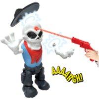 skeleton-blast-action-figure