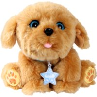 Little Live Pets Snuggle my Dream Puppy - Puppy Gifts