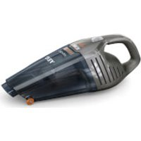 AEG AG6106WDT Lithium Wet and Dry Cordless Handheld Vacuum (7.2V)