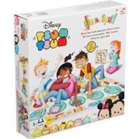 Disney Tsum Tsum On The Spot Game - Tsum Tsum Gifts