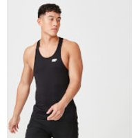 Dry-Tech Stringer Vest - S - Black