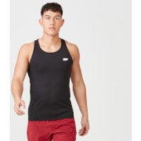 Dry-Tech Tank Top - M - Black