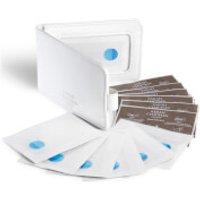 Adhesivo SOS Skinesis Spot de Sarah Chapman - 20 Adhesivos