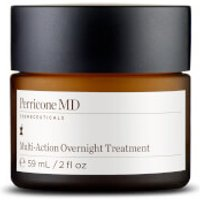 Perricone MD Overnight Multi Action Treatment 59ml
