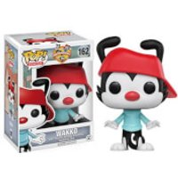 Animaniacs Wakko Pop! Vinyl Figure
