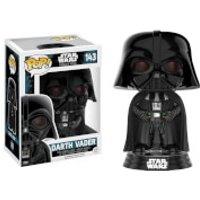 Star Wars: Rogue One Darth Vader Pop! Vinyl Figure