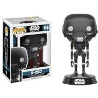 Star Wars: Rogue One K-2S0 Pop! Vinyl Figure - Star Wars Gifts
