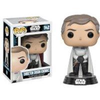 Star Wars: Rogue One Director Orson Krennic Pop! Vinyl Figure - Star Wars Gifts