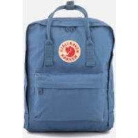 Fjallraven Kanken Backpack - Lake Blue