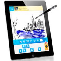 Touch Screen Paintbrush - Gadgets Gifts