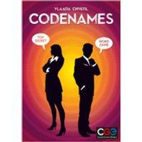 codenames-game