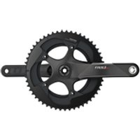SRAM Red 11 Speed GXP Chainset - 50/34t x 172.5mm