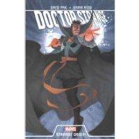 doctor-strange-strange-origin-graphic-novel
