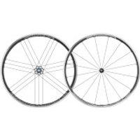 Campagnolo Zonda C17 Clincher Wheelset - Black - Campagnolo