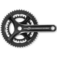 Campagnolo Potenza 11 Speed Power Torque Chainset - Black - 53-39T 170mm